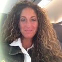 Picture of Dr. Amy Storch