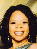 Picture of Ms. Denise Hall