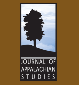 Journal of Appalachian Studies